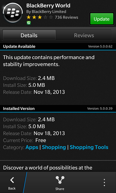 Just got a notification of update for BlackBerry World-img_00000216.png