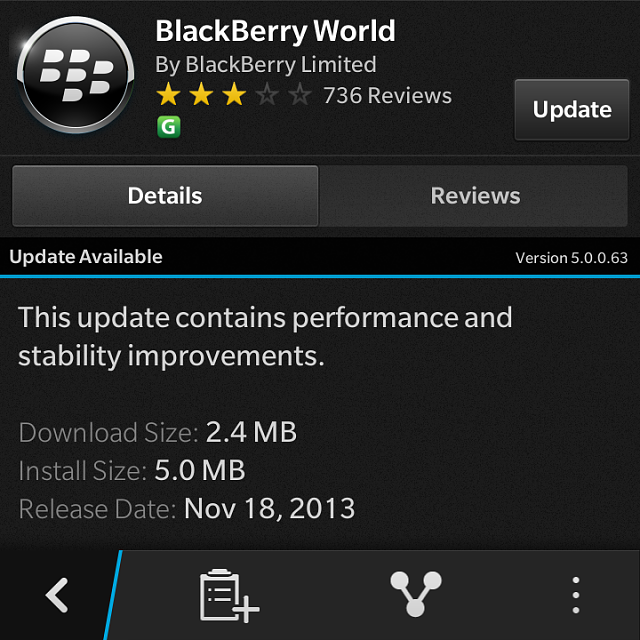 Blackberry World Update 5.0.0.63-img_00001161.png