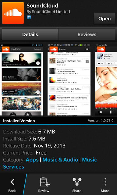 SoundCloud is now in BlackBerry World-img_00000043.png