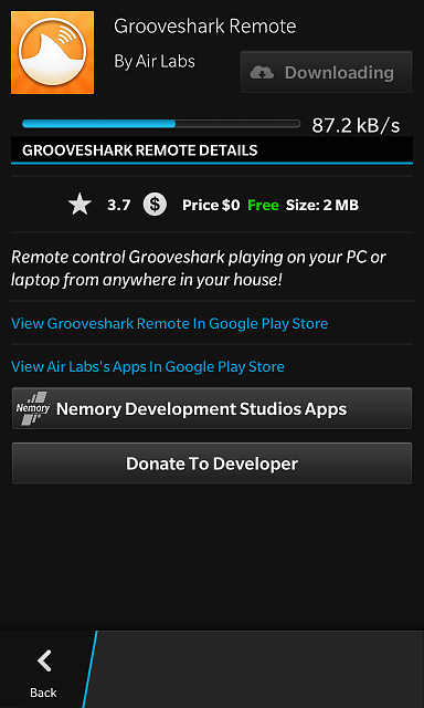 Droid Store - Native Google Play Store Client **FREE**-img_00000561.png