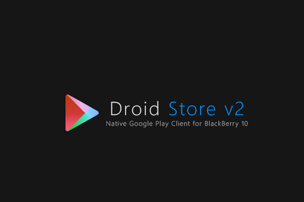 Droid Store - Native Google Play Store Client **FREE**-banner2.jpg