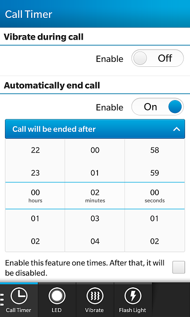 Call Alert has became a Headless app-img_20140105_144428.png