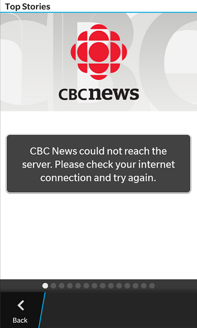 CBC News not working-img_20140214_183647.png