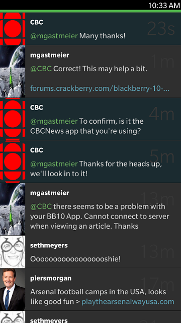 CBC News not working-img_20140215_103303.png