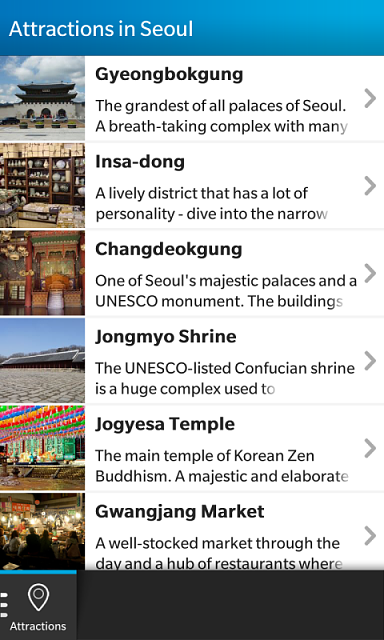 Tripomatic : Traveling planning app-img_20140217_213114.png