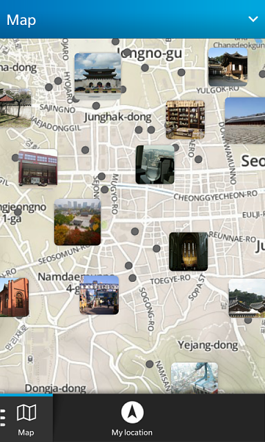 Tripomatic : Traveling planning app-img_20140217_212019.png