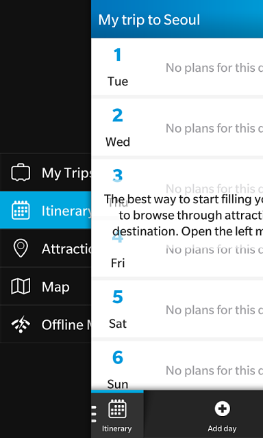 Tripomatic : Traveling planning app-img_20140217_213110.png