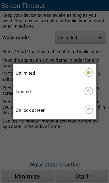 Screen Timeout update - lock screen mode added-img_20140219_165557.png