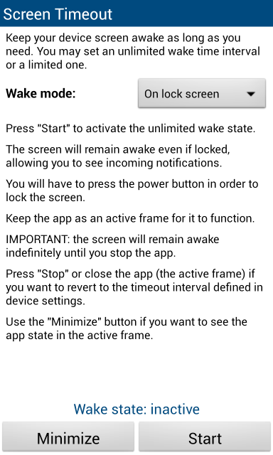 Screen Timeout update - lock screen mode added-img_20140219_170043.png