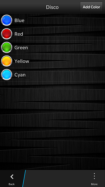 Notification Manager - Color LED (New app announcements)-4.png