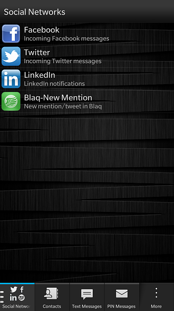 Notification Manager - Color LED (New app announcements)-12.png