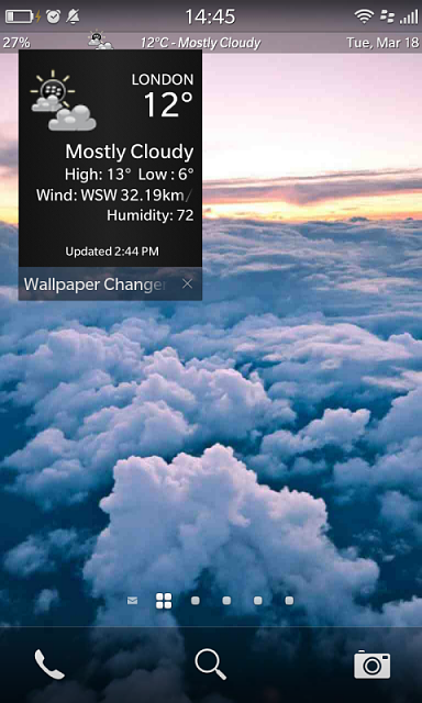 Is there headless weather app for Z10?-img_20140318_144501.png