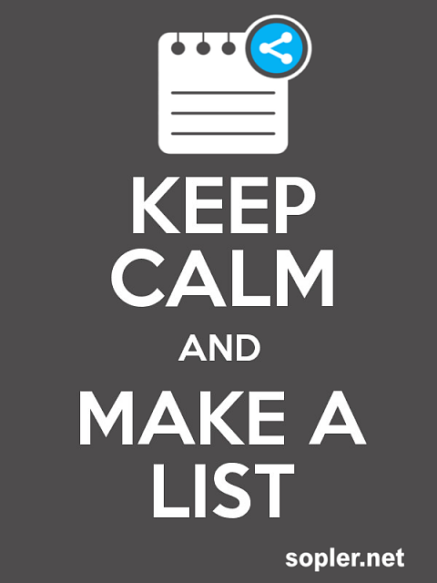 Sopler for BlackBerry 10 ! Making to-do lists easier than before!-998411_281844278645400_457441509_n.png