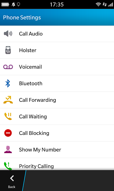 Call Blocker Application-new-image.png