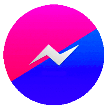messenger: native facebook messenger for bb10! - page 8