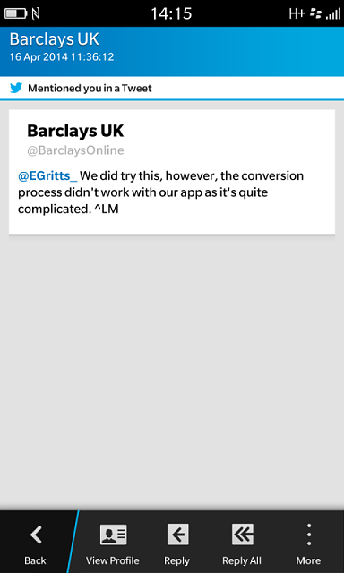 Barclays Mobile Banking App Z30-img_20140416_141537.png