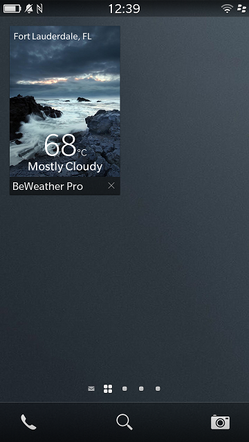 BeWeather 10 Pro Version 2.0-img_20140422_123927.png