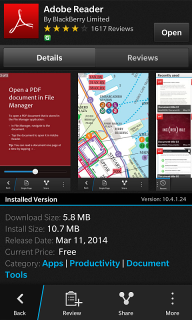Adobe Reader Update?-img_20140424_141356.png