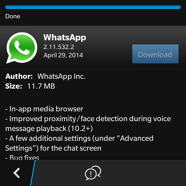 Can't install Whatsapp beta-img_20140506_142903.png