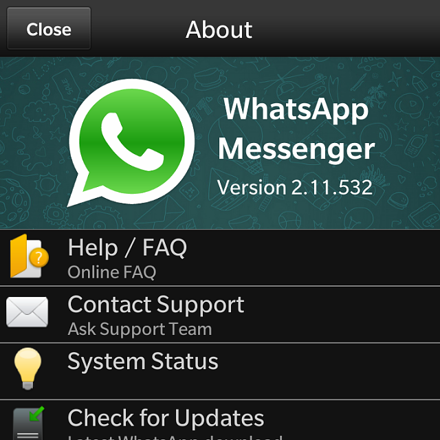 Can't install Whatsapp beta-img_20140506_152030.png