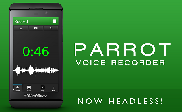 Parrot goes headless - upgrades to version 2.2-product-featured.png