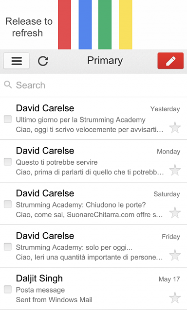 Posta - a Gmail Client for Blackberry 10-1401396511904_678850.png
