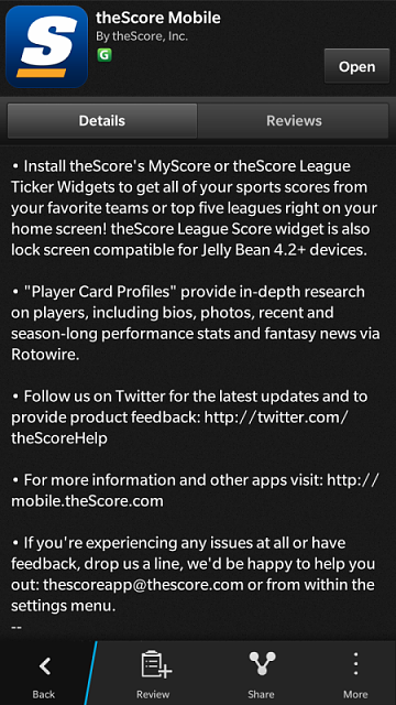 theScore is now an Android port!-img_20140604_132306.png
