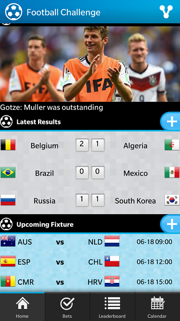 World cup app people haven't talked about.-img_20140617_194248.png