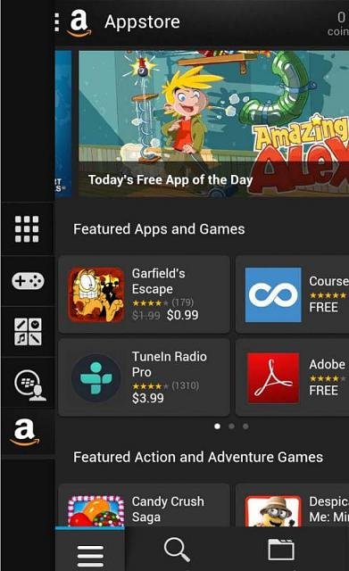 Amazon Appstore for BlackBerry 10: How it should be-quick-notes1.jpg