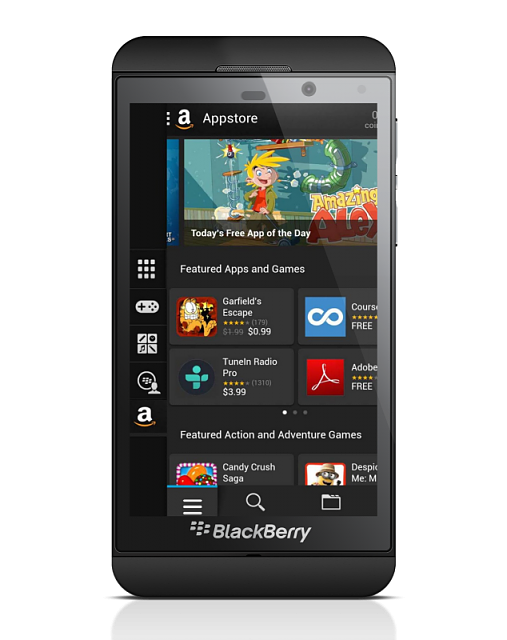 Amazon Appstore for BlackBerry 10: How it should be-mockit_18062014234917.png