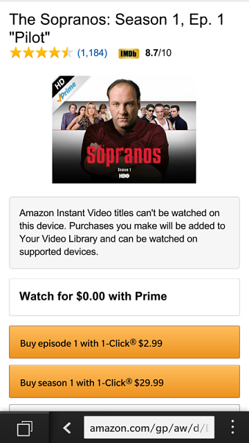 Amazon Instant Videos Fully Working in Browser!-img_20140625_195819.png