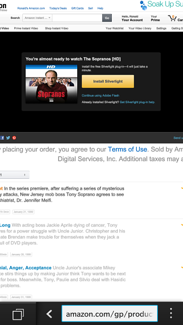 Amazon Instant Videos Fully Working in Browser!-img_20140625_203145.png
