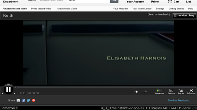 Amazon Instant Videos Fully Working in Browser!-img_20140625_210029.png