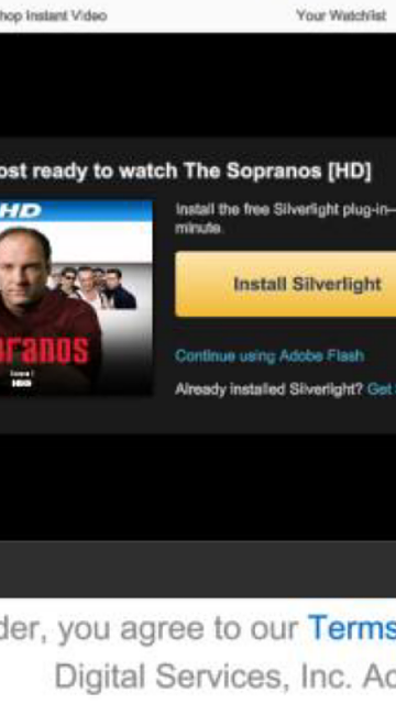 Amazon Instant Videos Fully Working in Browser!-img_20140625_210453.png