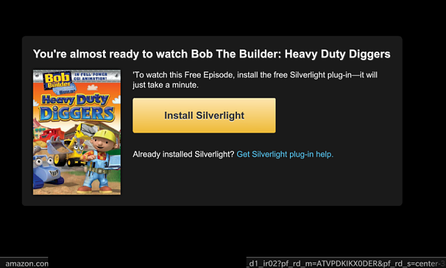 Amazon Instant Videos Fully Working in Browser!-img_20140628_201833.png