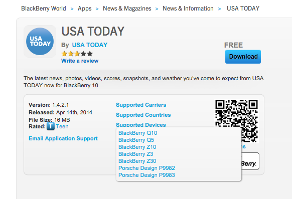 USA Today not showing up in BlackBerry World????-screenshot-2014-09-26-13.28.32.png