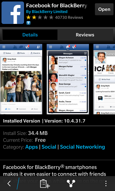 Finally gave up on Facebook by BlackBerry-img_20141201_203239.png