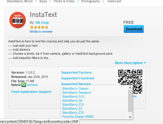 InstaText - An awe-inspiring app for adding text on pictures-1.png