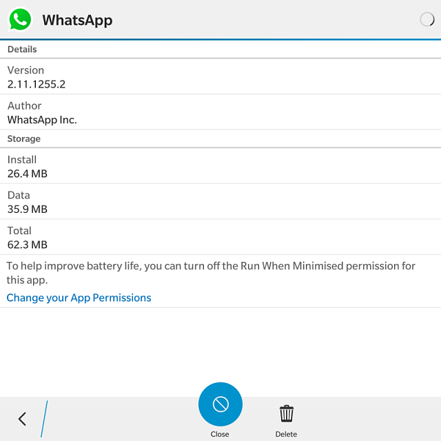 WhatsApp Calls is here-img_20150213_134754.png