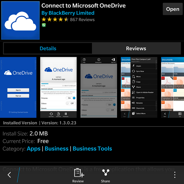 Why can't I sing into Connect to OneDrive?-img_20150214_071813.png