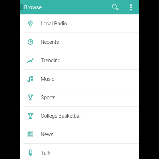 "Tunein on 10.3 ""issues""-img_20150215_075419.png"