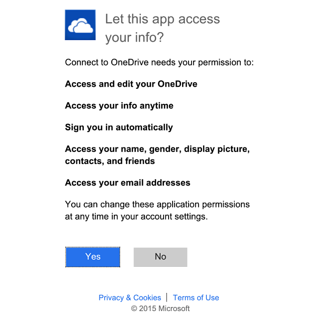 Why can't I sing into Connect to OneDrive?-img_20150215_075730.png