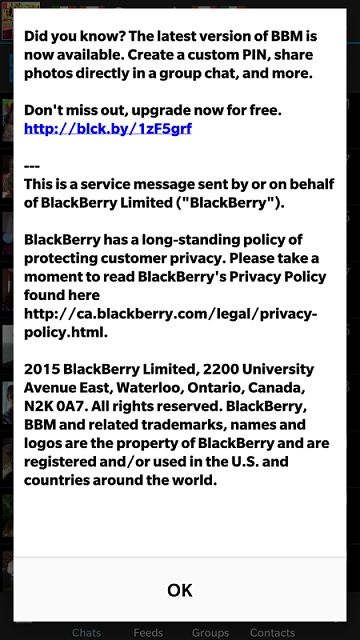 Latest BBM version w/ ads.-img_20150308_210247.png