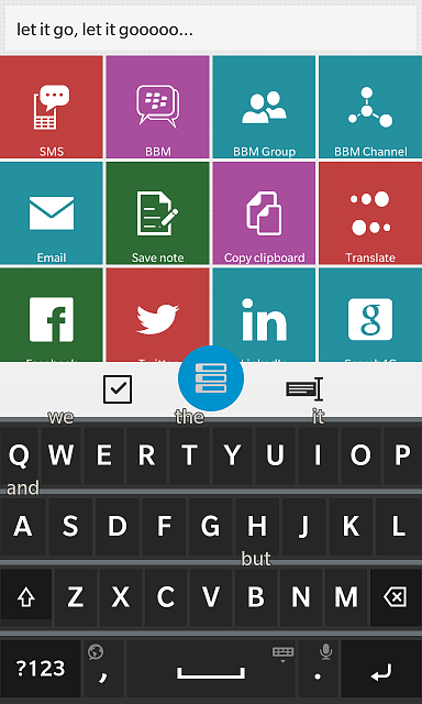 [Native] - QikCompose for BlackBerry 10-guide2_1.png