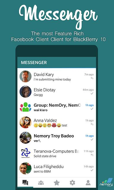 Messenger: Native Facebook Messenger for BB10!-1.jpg