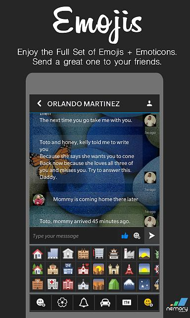 Messenger: Native Facebook Messenger for BB10!-4.jpg