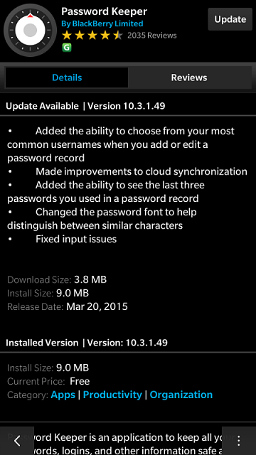 BlackBerry World is malfunctioning-img_20150607_162708.png