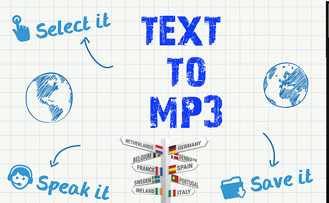 300 Free Codes for Text2MP3-icon1920.png