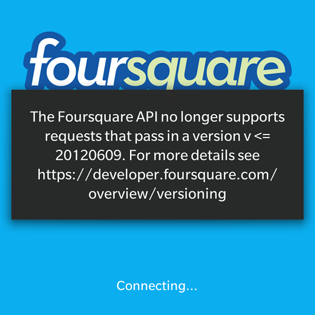 Foursquare finally bites the dust-img_20170118_135224.png
