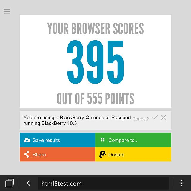 Prototype of an alternate BB10-optimized browser-benchmark_stock.jpg